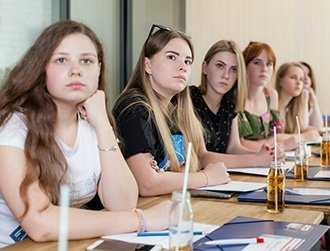 Академическая программа подготовки к ЗНО по английскому языку  18 занятий 1 модульно контрольная неделя 3 урока 18 занятий 1 модульно контрольная неделя 3 урока 18 занятий 1 модульно контрольная неделя